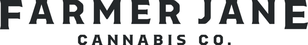 Farmer Jane Cannabis Co.