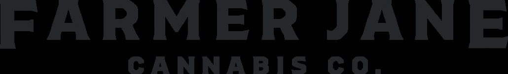 Farmer Jane Cannabis Co.