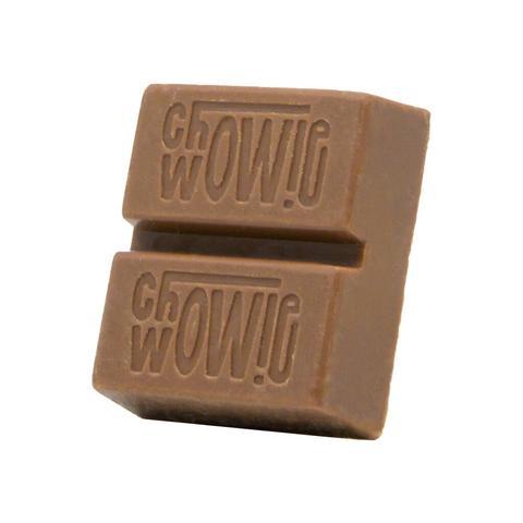 Chowie Wowie Chocolate Edible