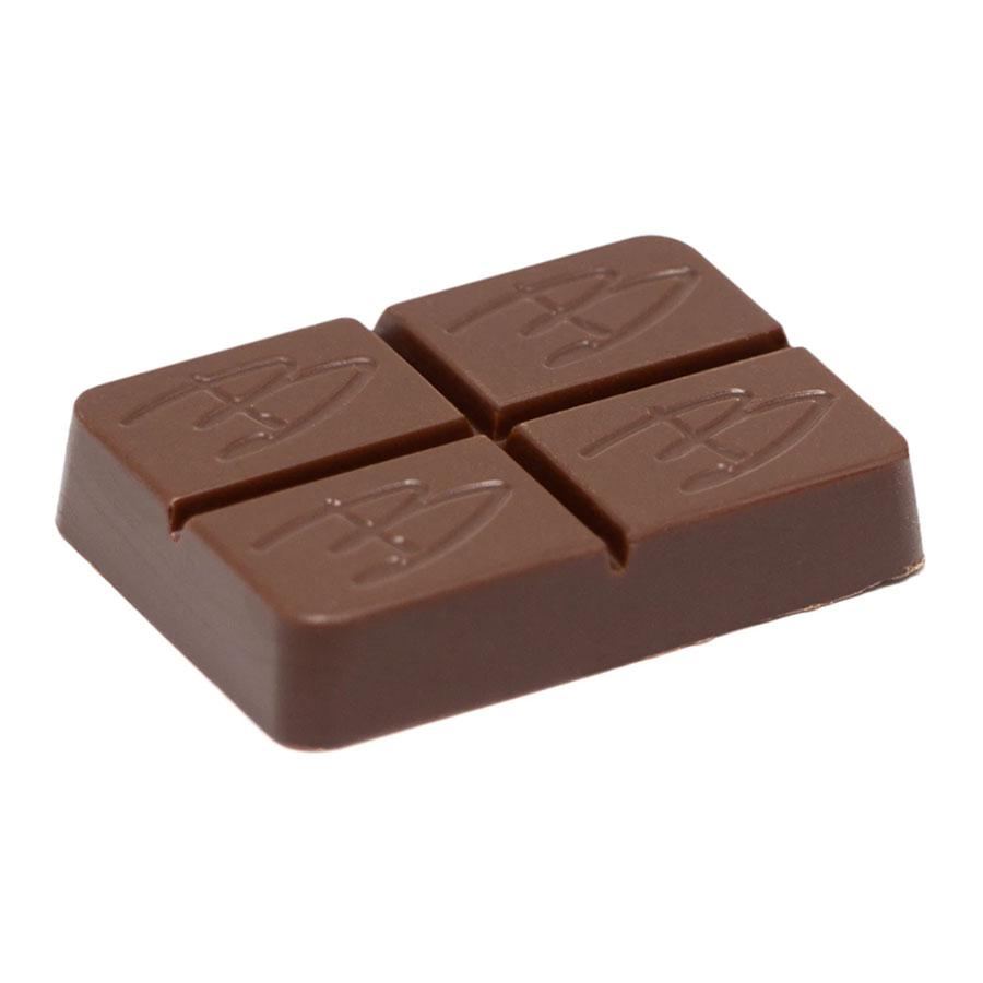 Bhang Chocolate Edible