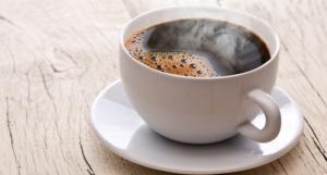 Chocolate Edible Coffee