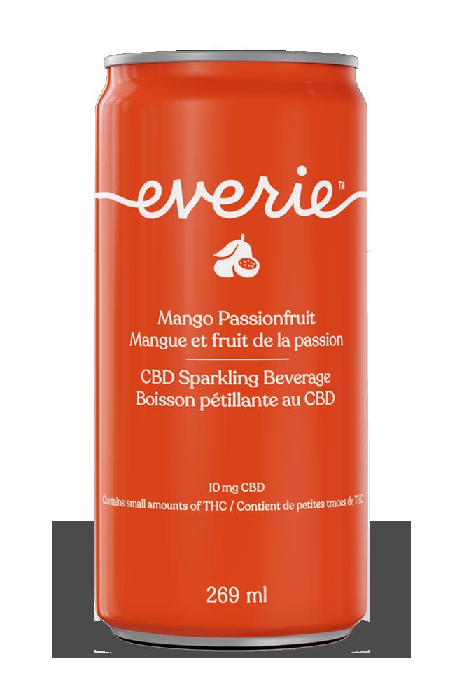 everie_sparkling_CAN_mango_passionfruit