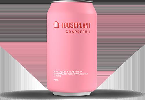 grapefruit-new