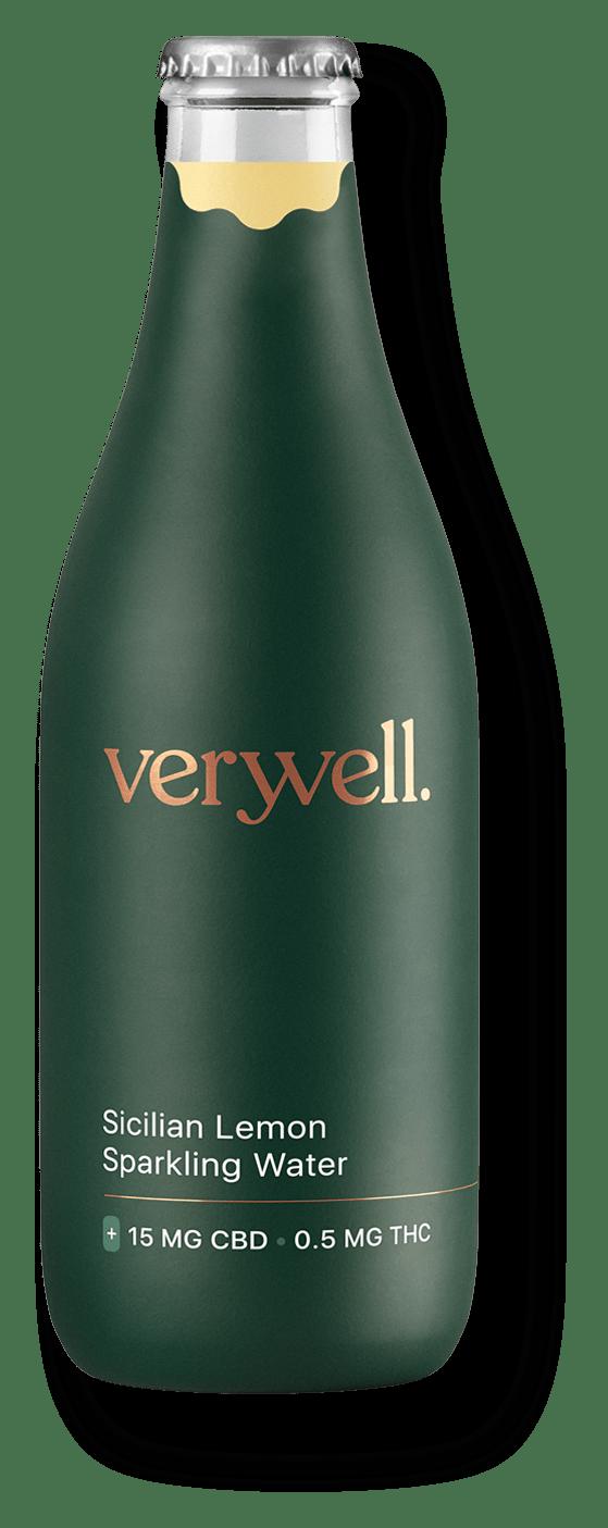 veryvell_2.4b2c3a98