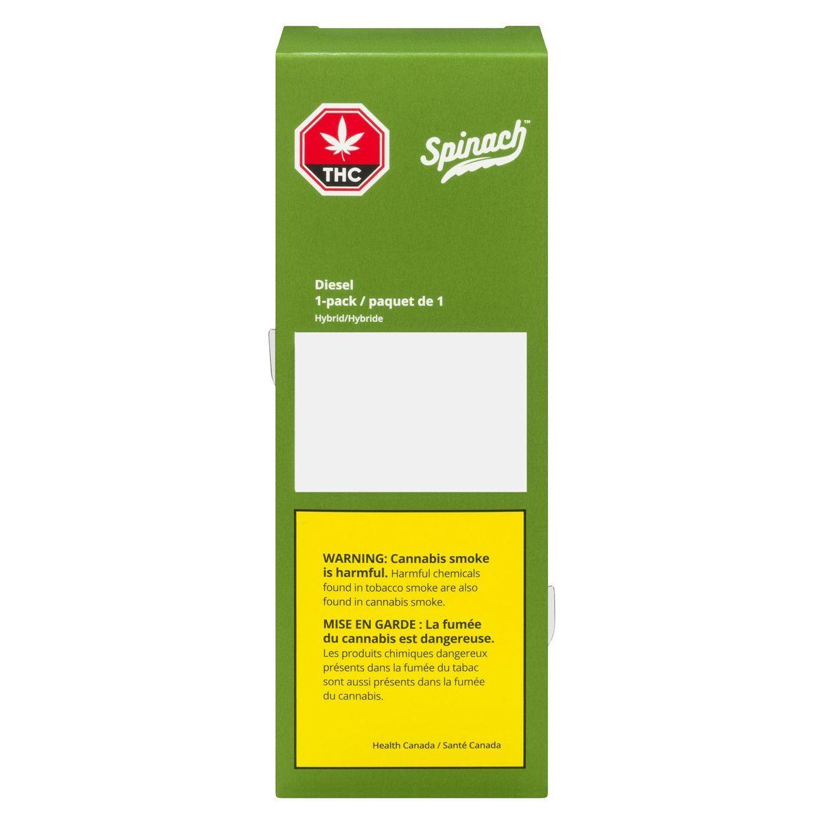 Spinachdiesel_1200x